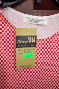 Made in Vietnam, Hoi An, Vietnam