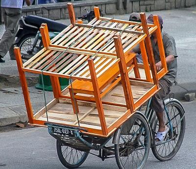 Hello Moto- more furniture-_opt. Hoi An