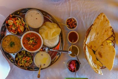 babas-kitchen-thali_opt
