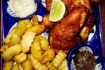 chips_n_fish_n_stuff_Hoi An Restaurant