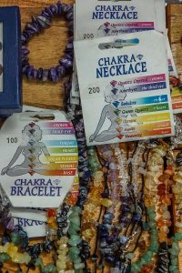 crystal-healing-nomad-yoga-hoi-an-chakra-neclaces_opt