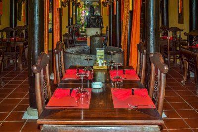 good-morning-vietnam-italian-restaurant-hoi-an