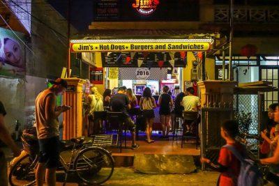 jims-snack-bar-external_hoi an, cafe