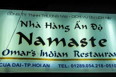 namaste-indian-restaurant-hoi-an