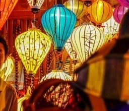 night-market-hoi-an-lanterns-1_opt