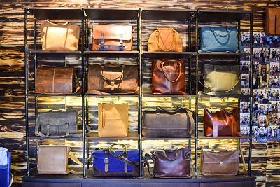 A quick guide to Hoi An's Leather Goods