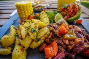 nomad-cafe-hoi-an-food-1_opt, hoi an now travel guide to vegetarian restaurants,