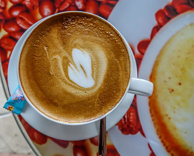 3-monkeys-cafe-hoi-an-coffee