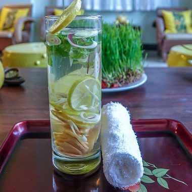 citrus-health-spa-hoi-an-welcome-drink_opt-4
