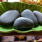 Citrus Health Spa Hoi An, Stones