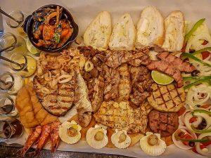 mix-greek-restaurant-hoi-an-mixed-platter