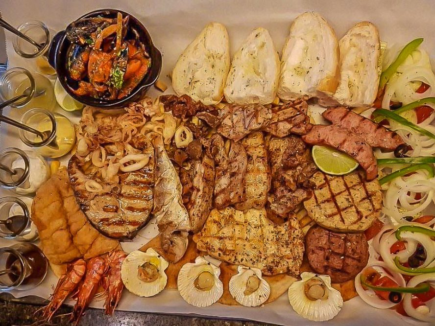 mix-greek-restaurant-hoi-an-mixed-platter