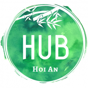 Hub Hoi An Co - Working space