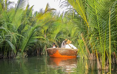 Basket Boats 5