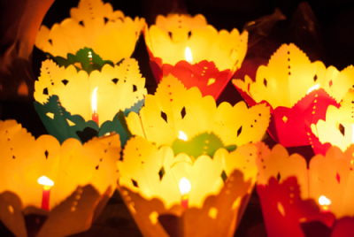 Hoi-An-Full-Moon-Festival-lunar-lanterns