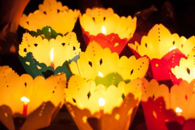 Hoi-An-Full-Moon-Festival-lunar-lanterns