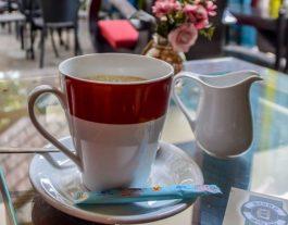 best coffee hoi an, best cafe in hoi an, best coffee, coconut coffee, egg coffee hoi an, Digital Nomads, Hi Chu coffee