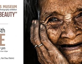 Rehahn - the ageless beauty exhibition