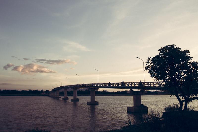 Cam Kim Bridge