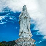 Da Nang Discovery Tour - 30% off Wednesdays