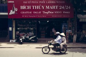 Convenience Stores Hoi An Bich Thuy