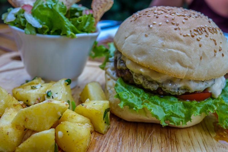 Belleville Restaurant & Lounge_opt (11)