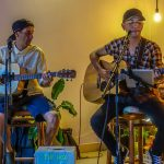 Belleville Restaurant & Lounge_opt (13)
