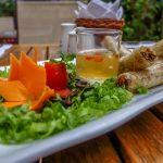 Belleville Restaurant & Lounge_opt (16)