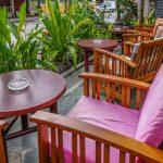 Belleville Restaurant & Lounge_opt (5)