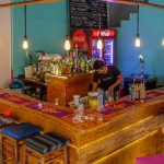 Belleville Restaurant & Lounge_opt (6)