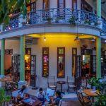 Belleville Restaurant & Lounge_opt (8)
