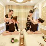 Magic spa-3
