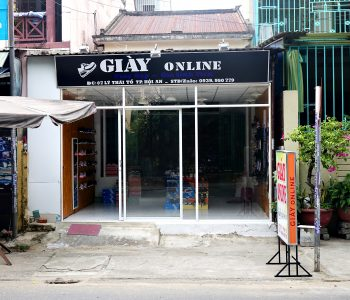 giay online