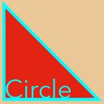 Circle Cafe Hoi An logo