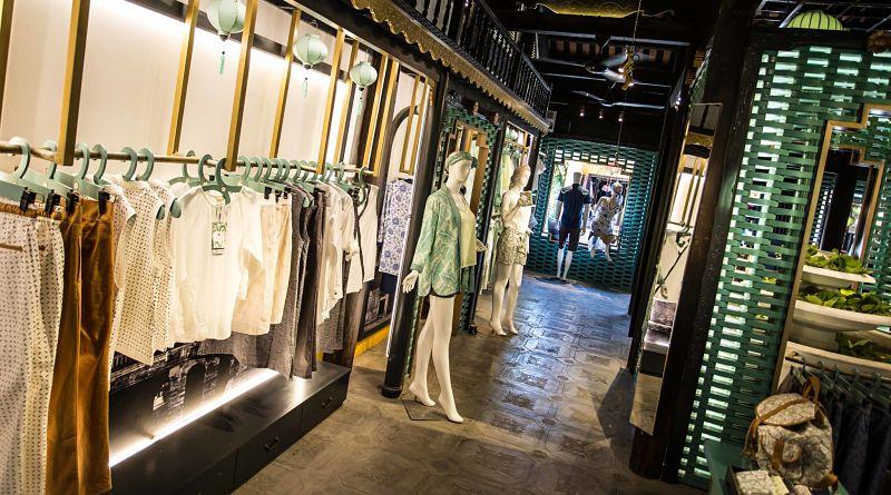 Metiseko Shop 5-_opt