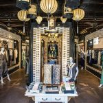 Metiseko Shop 7-_opt