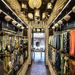 Metiseko Shop 9-_opt