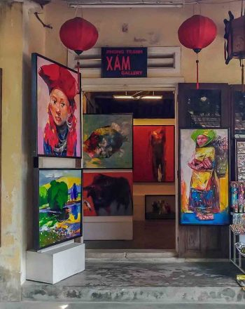 Quick Guide to Good Galleries in Hoi An_opt (14)