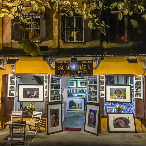 Quick Guide to Good Galleries in Hoi An_opt (3)