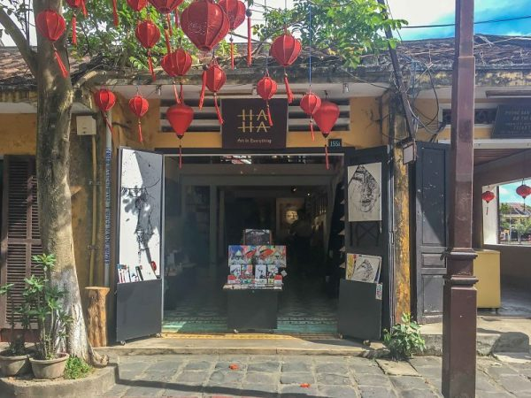 Quick Guide to Good Galleries in Hoi An_opt (5)
