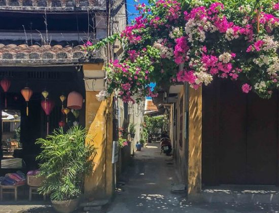 Quick Guide to Good Galleries in Hoi An_opt