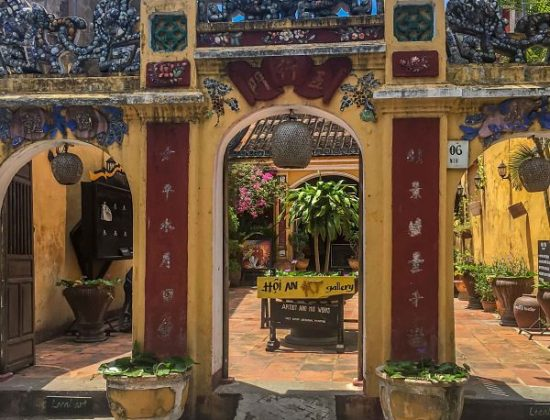 Quick Guide to Good Galleries in Hoi An_opt (6)
