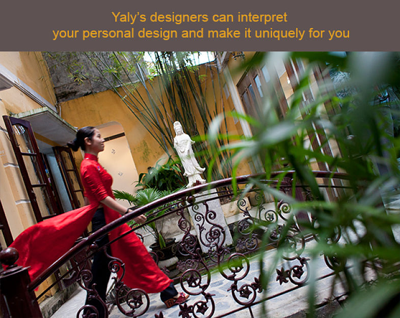 Yaly Promotion landscape 4_opt