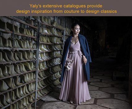 Yaly promotion landscape 5_opt