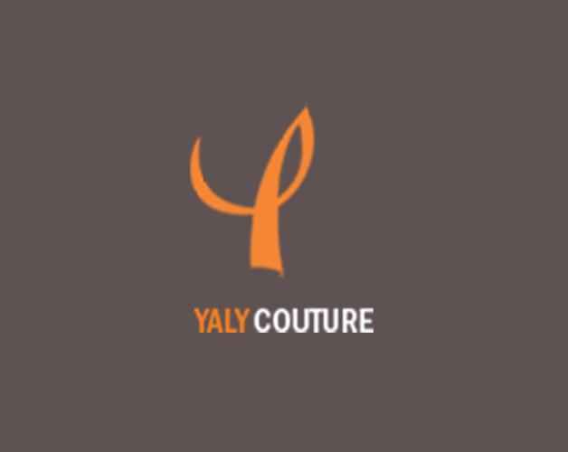 Yaly logo 2