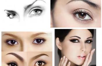 Permanent makeup, Sai Gon Clinic, Hoi An Now
