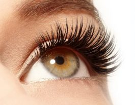 Magic Spa, Eye-lash extensions, Hoi An, Hoi An Now