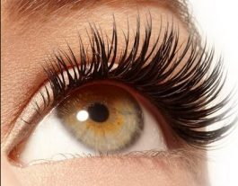 Eye-lash extensions, Hoi An, Hoi An Now
