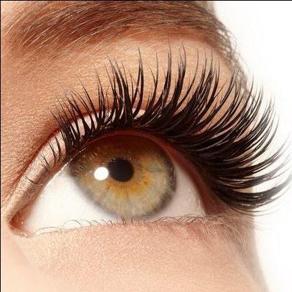 Magic Spa, Eye-lash extensions, Hoi An, Hoi An Now