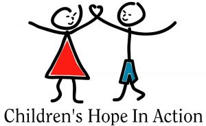 Children's Hope In Action